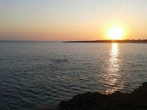 tramontobello